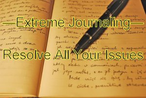 ExtremeJournal