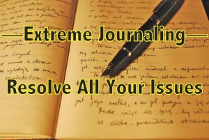 ExtremeJournalB
